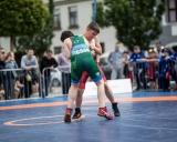 2019-Vilnius-Open-49