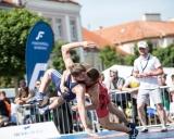 2019-Vilnius-Open-5