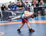 2019-Vilnius-Open-50