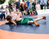 2019-Vilnius-Open-53