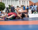 2019-Vilnius-Open-54