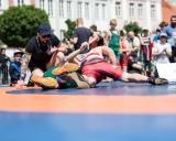 2019-Vilnius-Open-55