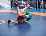 2019-Vilnius-Open-56