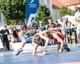 2019-Vilnius-Open-6