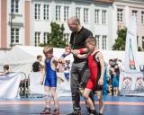 2019-Vilnius-Open-60