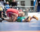 2019-Vilnius-Open-66