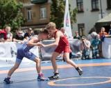 2019-Vilnius-Open-68