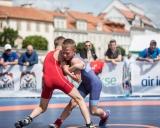 2019-Vilnius-Open-73
