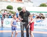 2019-Vilnius-Open-75
