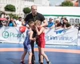 2019-Vilnius-Open-76
