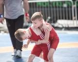 2019-Vilnius-Open-77