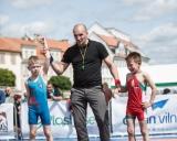 2019-Vilnius-Open-80