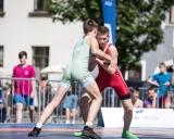 2019-Vilnius-Open-9
