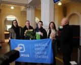 2020-K.Sleiva-Vilniaus-orouostas-1
