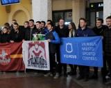 2020-K.Sleiva-Vilniaus-orouostas-13