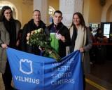 2020-K.Sleiva-Vilniaus-orouostas-25