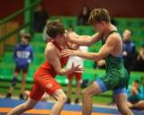 2020-LTU-GR-U15-cempionatas-10