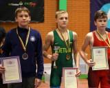 2020-LTU-GR-U15-cempionatas-100