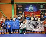 2020-LTU-GR-U15-cempionatas-108