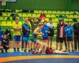 2020-LTU-GR-U15-cempionatas-13