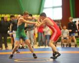2020-LTU-GR-U15-cempionatas-16