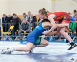 2020-LTU-jaunimo-cempionatas-12