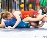 2020-LTU-jaunimo-cempionatas-13