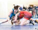 2020-LTU-jaunimo-cempionatas-19