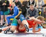 2020-LTU-jaunimo-cempionatas-25