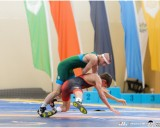 2020-LTU-jaunimo-cempionatas-42