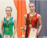 2020-LTU-jaunimo-cempionatas-52