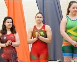2020-LTU-jaunimo-cempionatas-57