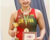 2020-LTU-jaunimo-cempionatas-59