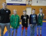 2020-Vaiku-taure_Klaipeda-163