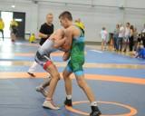 2020-jauniu-tur-nyras-E.Piutsepa-4