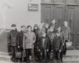 1974 m. Pirma Klaipėdos imtynininkų išvyka į turnyrą už Lietuvos ribų buvo į Tilžę (Sovetską).