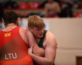 2021-LTU-GR-imtyniu-jaunimo-cempionatas-111