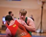 2021-LTU-GR-imtyniu-jaunimo-cempionatas-112