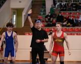 2021-LTU-GR-imtyniu-jaunimo-cempionatas-117