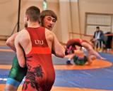 2021-LTU-GR-imtyniu-jaunimo-cempionatas-136