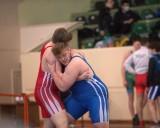 2021-LTU-GR-imtyniu-jaunimo-cempionatas-15