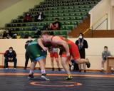 2021-LTU-GR-imtyniu-jaunimo-cempionatas-19