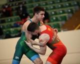 2021-LTU-GR-imtyniu-jaunimo-cempionatas-27