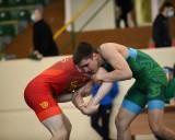 2021-LTU-GR-imtyniu-jaunimo-cempionatas-28
