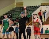 2021-LTU-GR-imtyniu-jaunimo-cempionatas-30