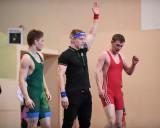 2021-LTU-GR-imtyniu-jaunimo-cempionatas-35
