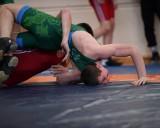2021-LTU-GR-imtyniu-jaunimo-cempionatas-36