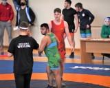 2021-LTU-GR-imtyniu-jaunimo-cempionatas-38