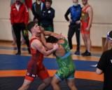 2021-LTU-GR-imtyniu-jaunimo-cempionatas-40