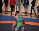 2021-LTU-GR-imtyniu-jaunimo-cempionatas-42